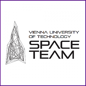 TU Space Team Logo