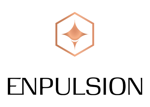 enpulsion logo